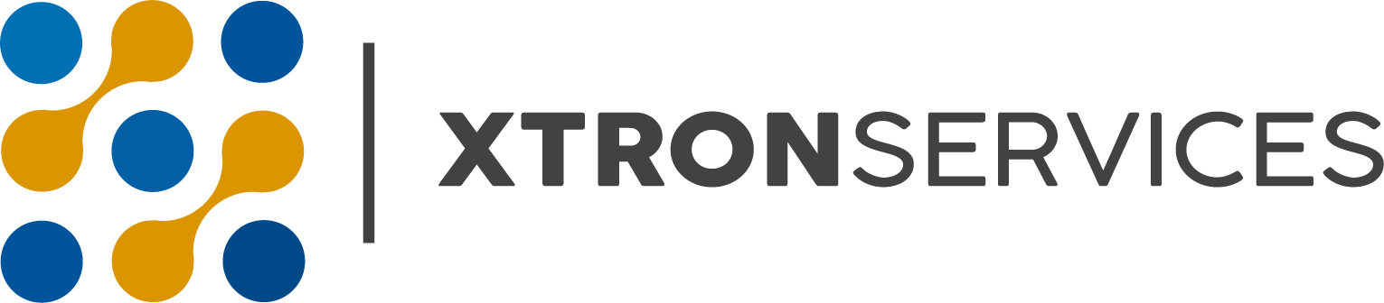 logo-xtronservices.png